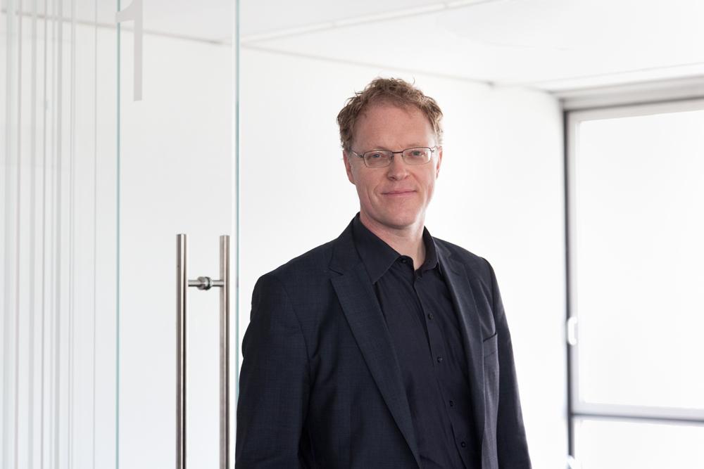 Heinle Wischer Partner building the future of health